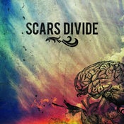 Image of Scars Divide
