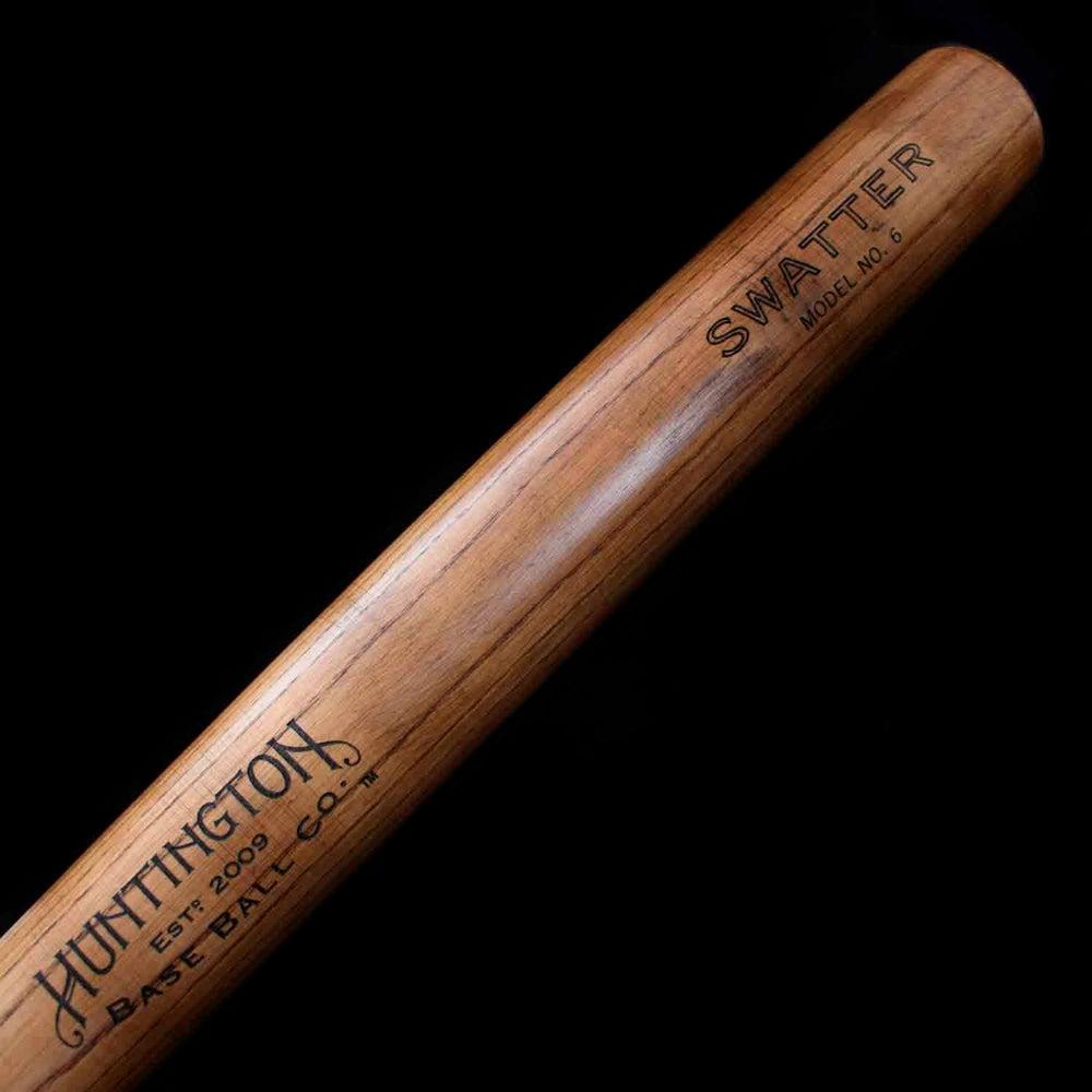Image of Swatter Bat - Model No. 6
