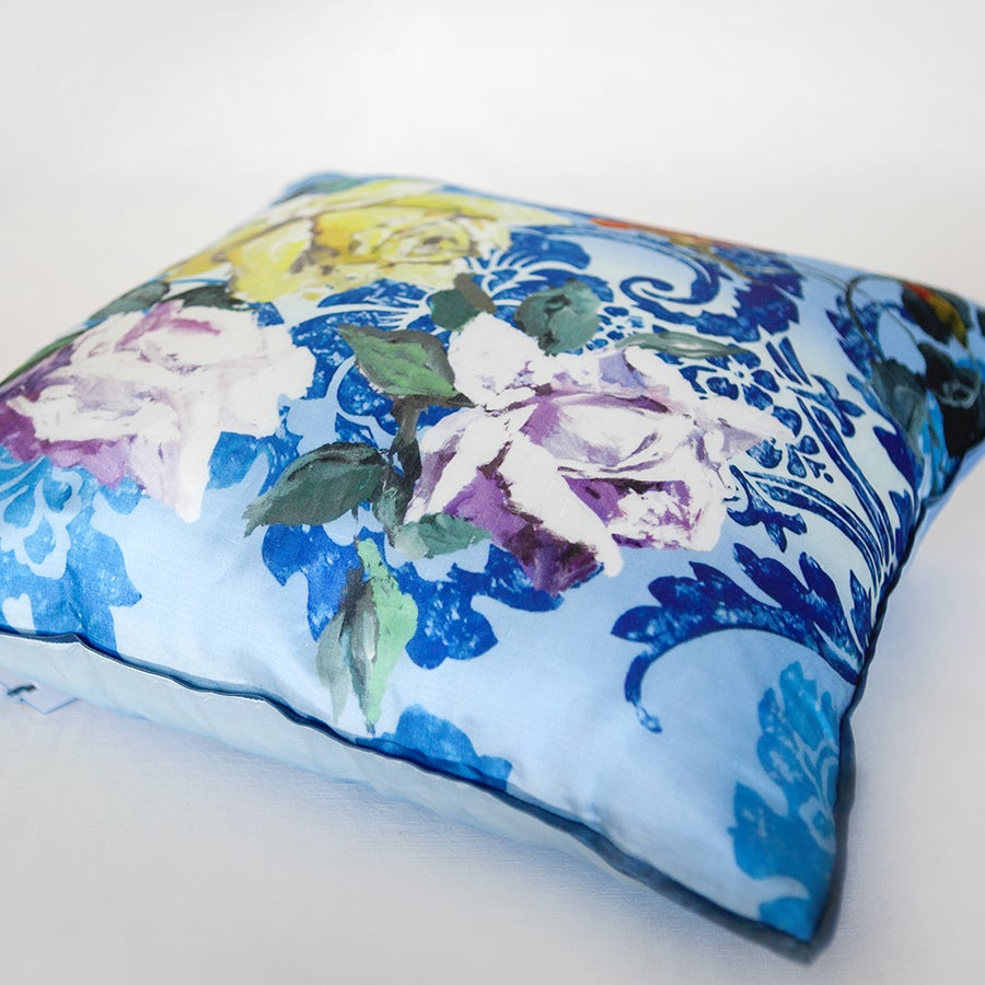 Image of Designers Guild Kashgar cushion