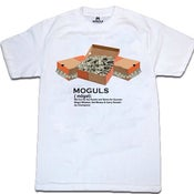 Image of Shoe Box money tee shirt