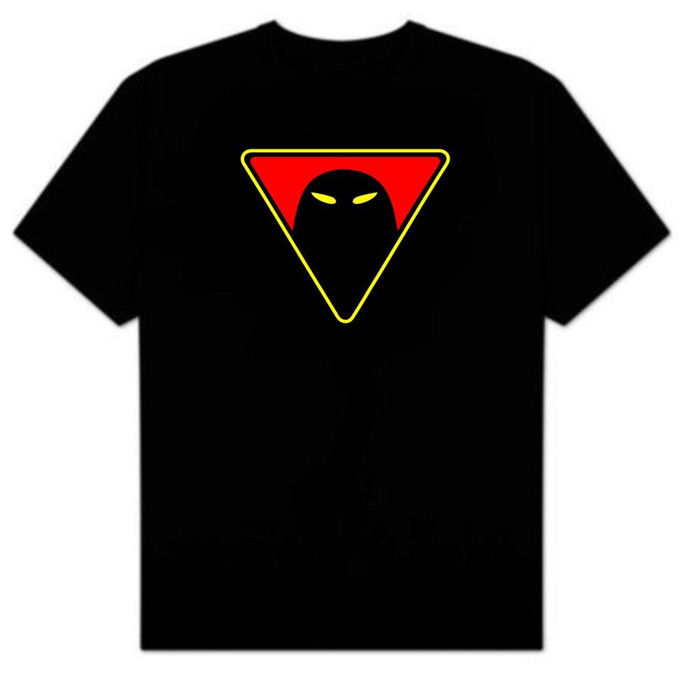 Space Ghost 80 39 S T Shirt T Shirt Megastore