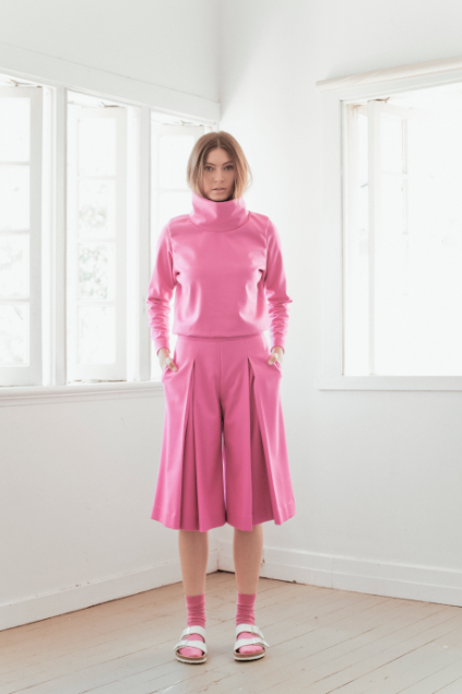 Image of Happy culottes- ON SALE