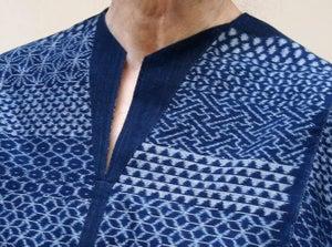 Image of Japanese Shirt