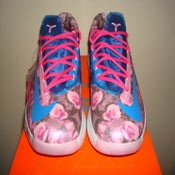 Image of Nike KD Aunt Pearl VI