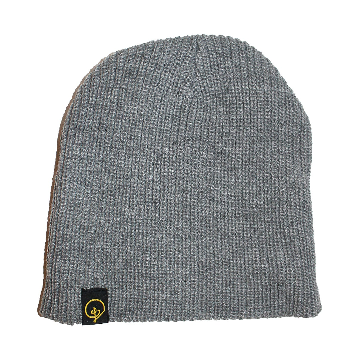 Image of KIDS KNIT BEANIES