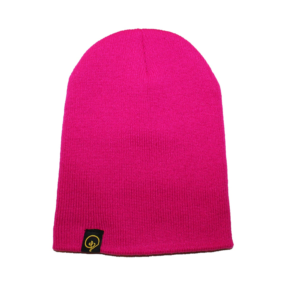 Image of SHORT BEANIES