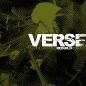 Image of VERSE rebuild LP