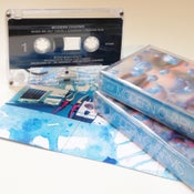 Image of Modern Charms Cassette