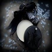 Image of Moriendo▲Renascor Oil & Solid Perfume Set~!
