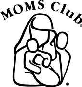 Image of Annual Membership Dues