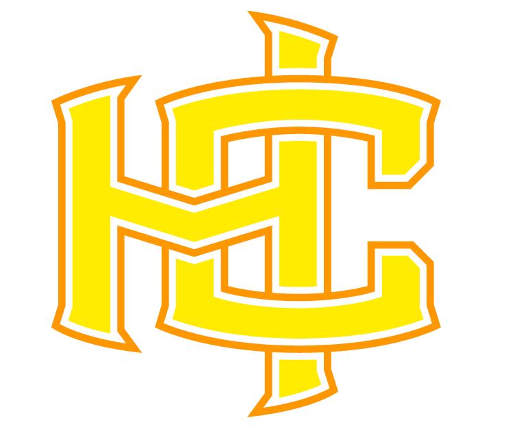 Image of Baseball Logo