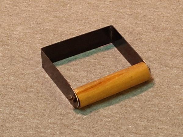Image of Plate Scraper