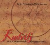 Image of Kadrilj