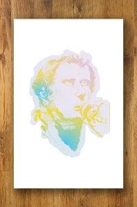 Image of Van Morrison