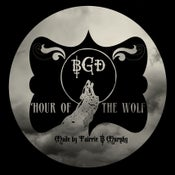 Image of Hour of the Wolf △ Solid Perfume & Oil Set II~!