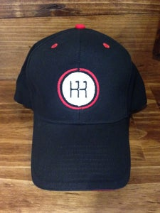 Image of Redline Hat