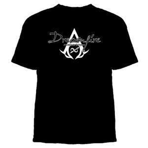 Image of Dreamfire T Shirt