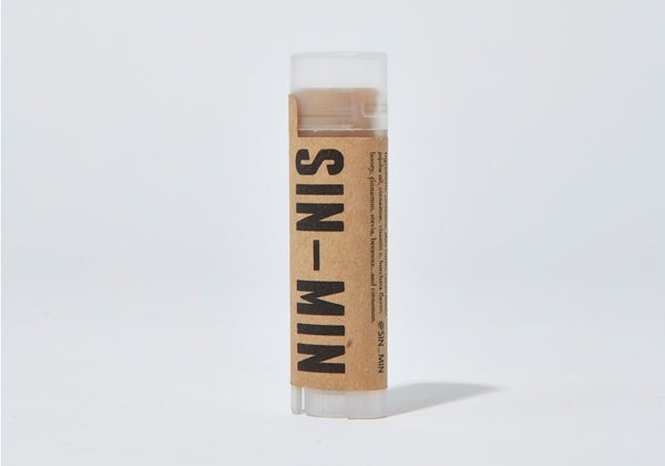 Image of Horchata Lip Balm 2-Pack - FREE US SHIPPING
