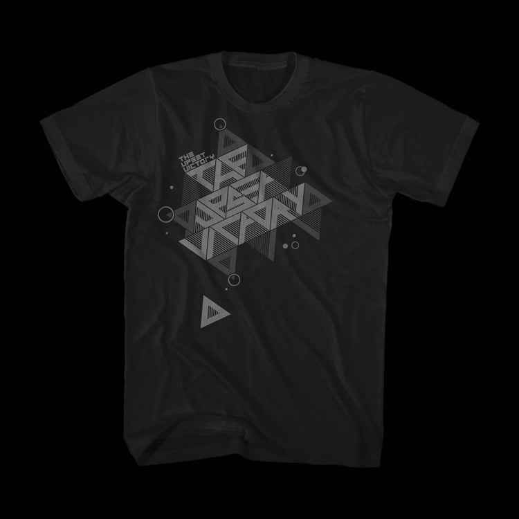 Image of Triangulation Tee