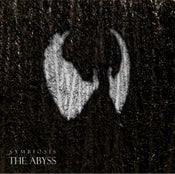 "Image of ""The Abyss"" CD"