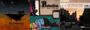 Image of Ultimate Projection CD Bundle! (3 CD Bundle)