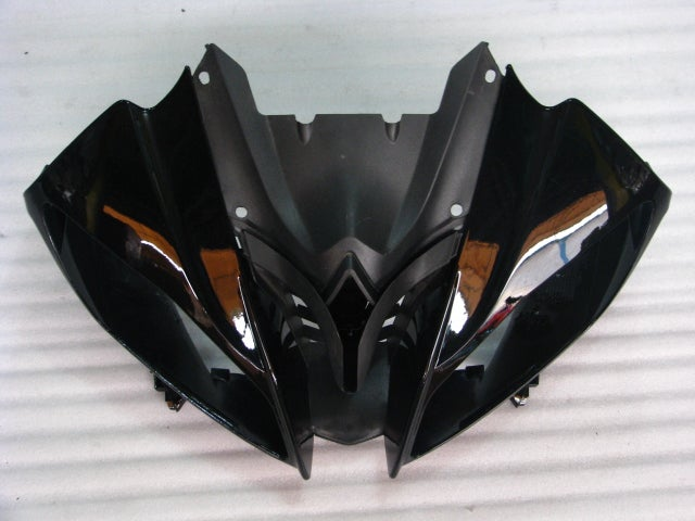 Image of Aftermarket parts - YZF600 R6 08/12-#04
