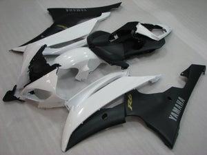 Image of Yamaha aftermarket parts - YZF600 R6 08/12-#07