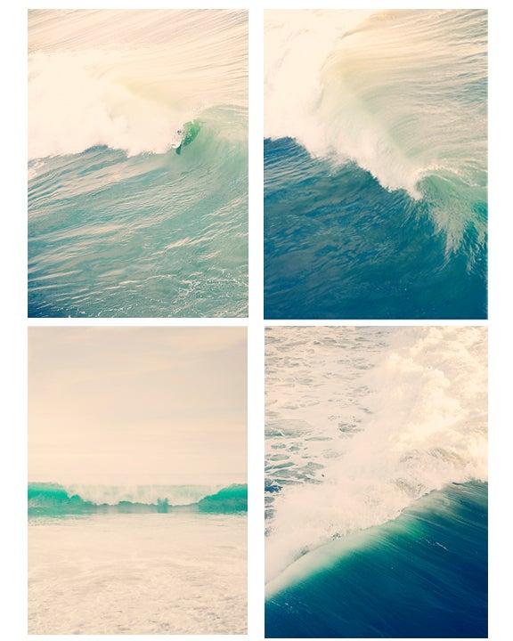Image of Beach Prints