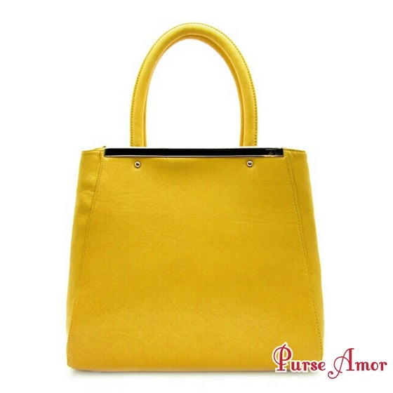 "Image of ""You Are My Sunshine"" Tote Bag"