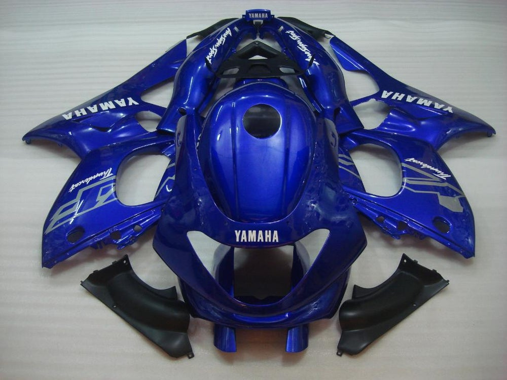 Image of Aftermarket parts - YZF-600R THUNDERCAT 97/07-#01