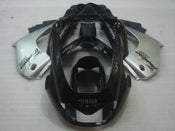 Image of Aftermarket parts - YZF-1000R THUNDERRACE 97/07-#01