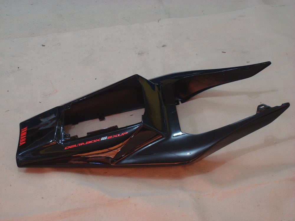 Image of Aftermarket parts - YZF1000 R1 02/03-#01