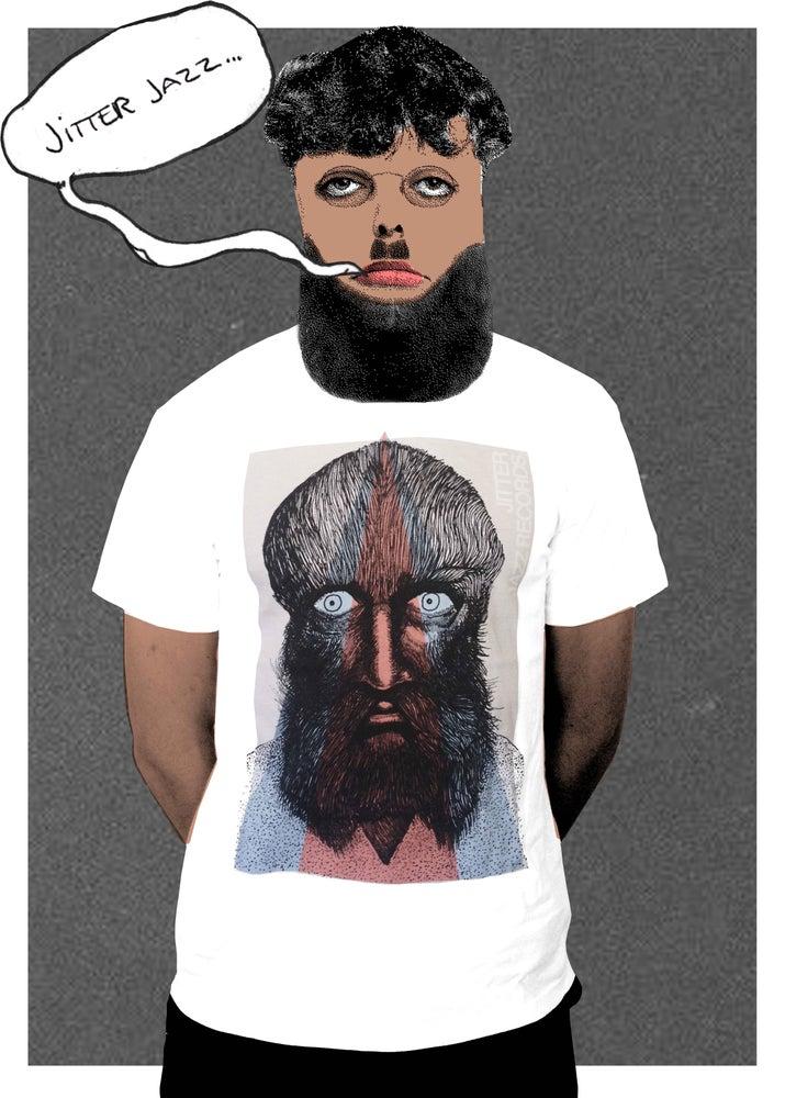 Image of 'FUR' T-Shirts