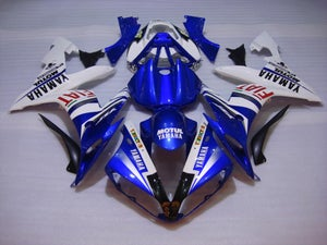 Image of Aftermarket parts - YZF1000 R1 04/06-#01