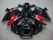 Image of Honda Aftermarket parts - CBR600 F2-#02