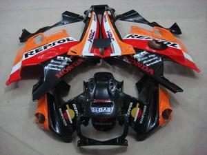 Image of Honda aftermarket parts - CBR600 F2-#05