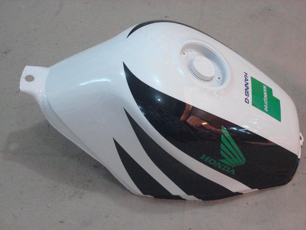 Image of Honda aftermarket parts - CBR600 F2-#07