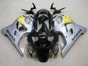 Image of Honda aftermarket parts - CBR600 F4-#01