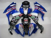 Image of Aftermarket parts - YZF600 R6 08/12-#10
