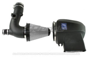Image of GReddy Momentum Air Intake system