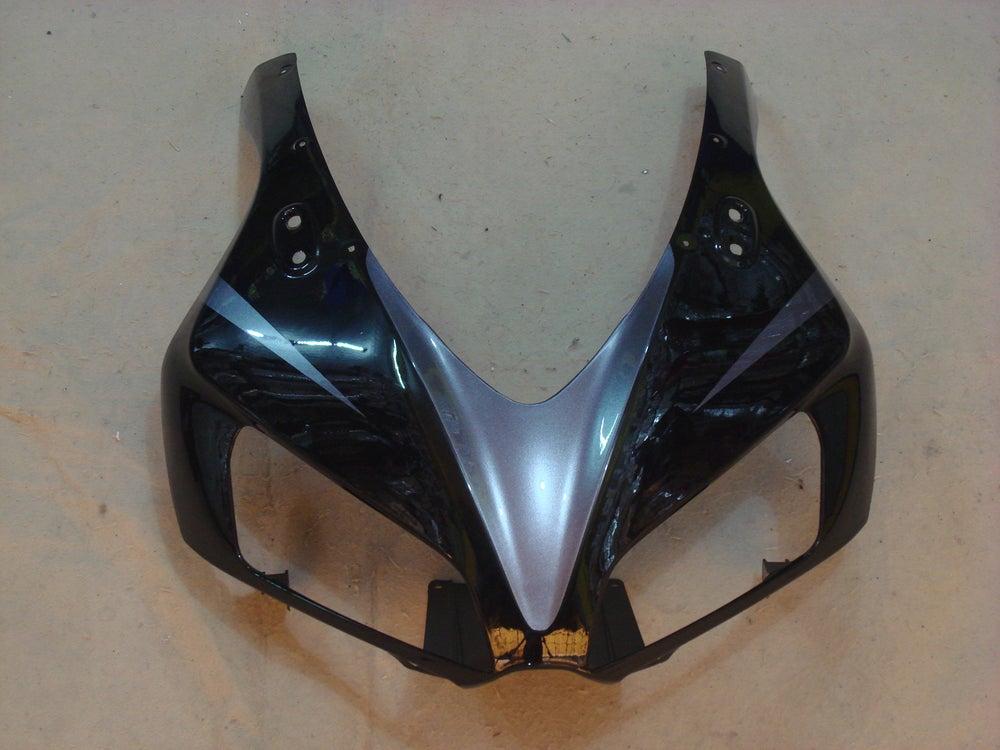 Image of Honda aftermarket parts - CBR1000 06/07-#02