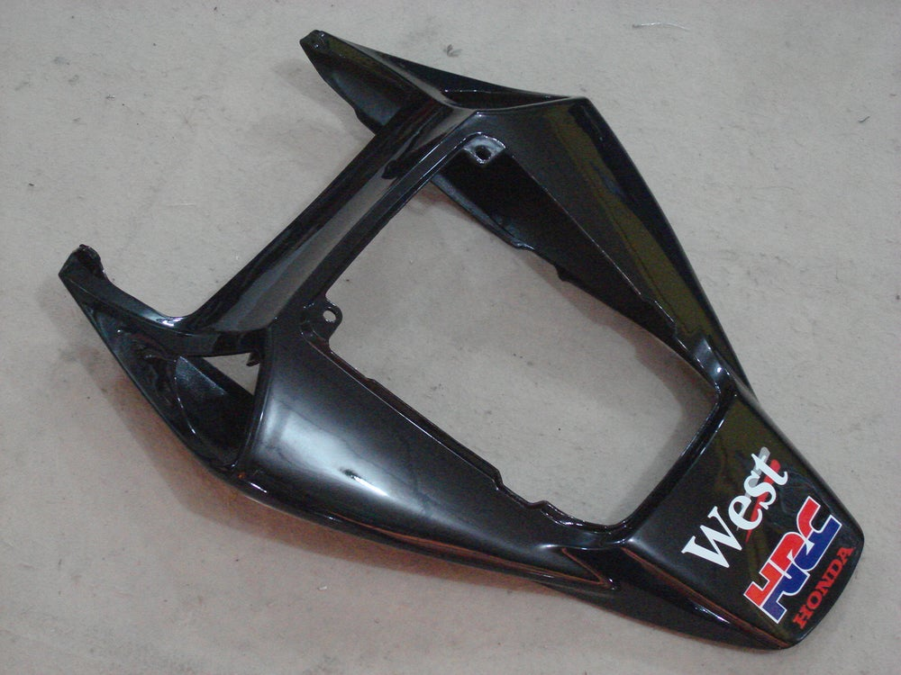 Image of Honda aftermarket parts - CBR1000 06/07-#04