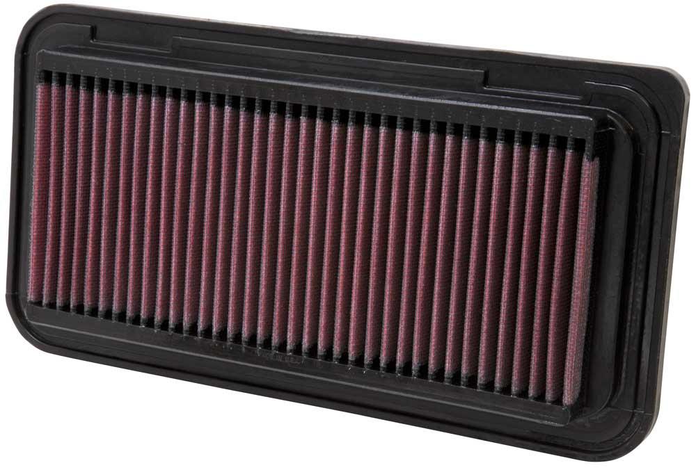 Image of K&N Performance Air filter