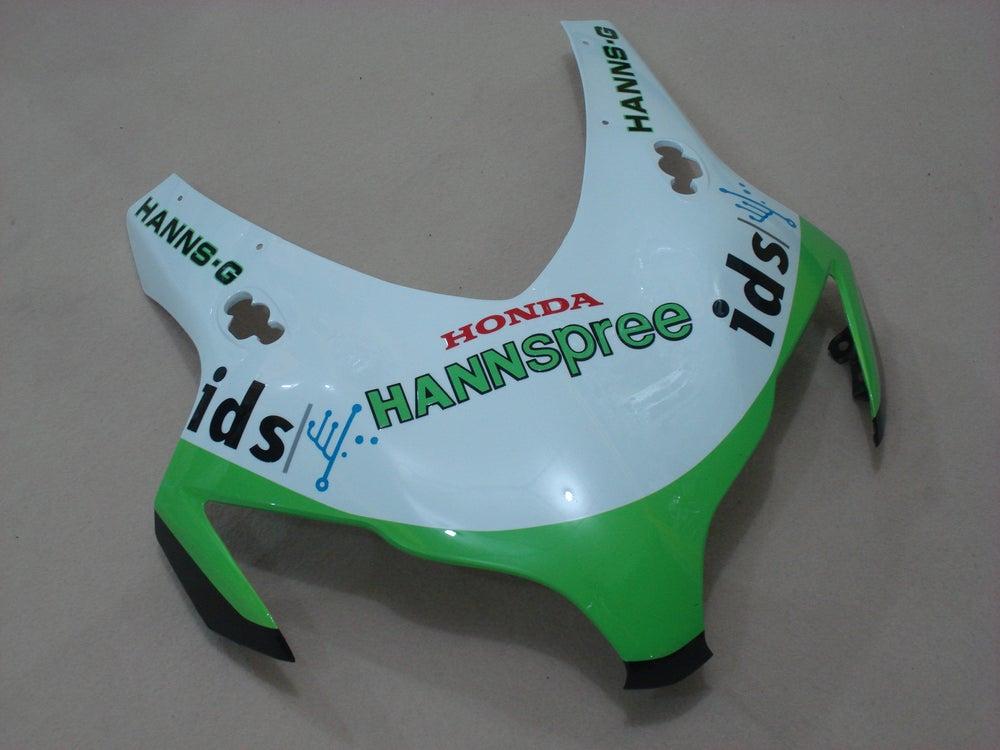 Image of Honda aftermarket parts - CBR1000 08/11-#05