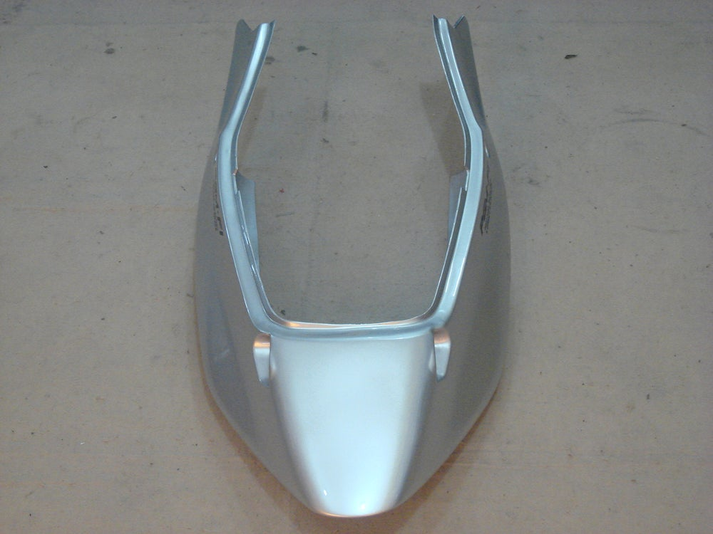 Image of Honda aftermarket parts - CBR1100XX 96/05-#02
