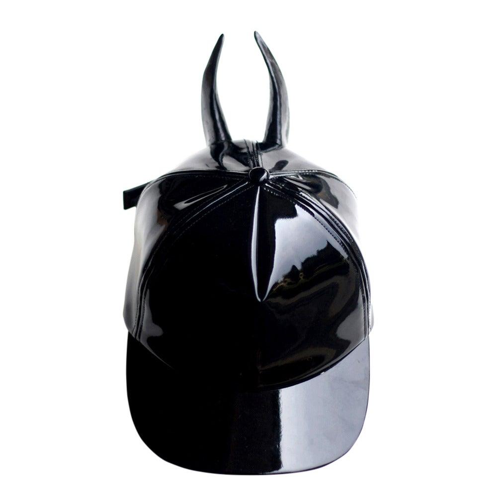 Image of AQUADEMON CAP