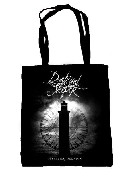 Image of Tote Bag