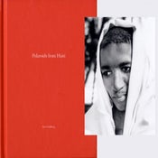 Image of Jim Goldberg One Picture Book #84: Polaroids from Haiti