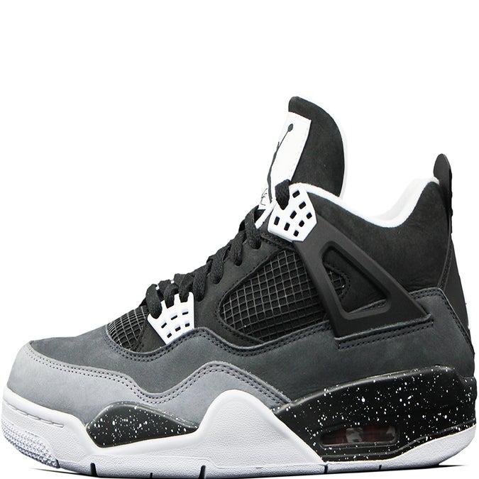 Nike Air Jordan 4 Oreo...
