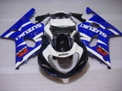 Image of Suzuki aftermarket parts - GSXR600/750 K1 01/03-#02